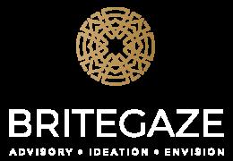 Logo_presentation